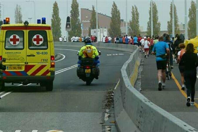 halve marathon 121008 020