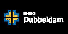 EHBO Dubbeldam
